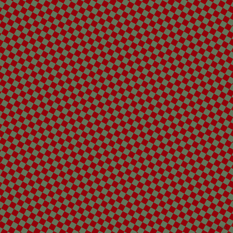 61/151 degree angle diagonal checkered chequered squares checker pattern checkers background, 11 pixel squares size, , Finlandia and Sangria checkers chequered checkered squares seamless tileable