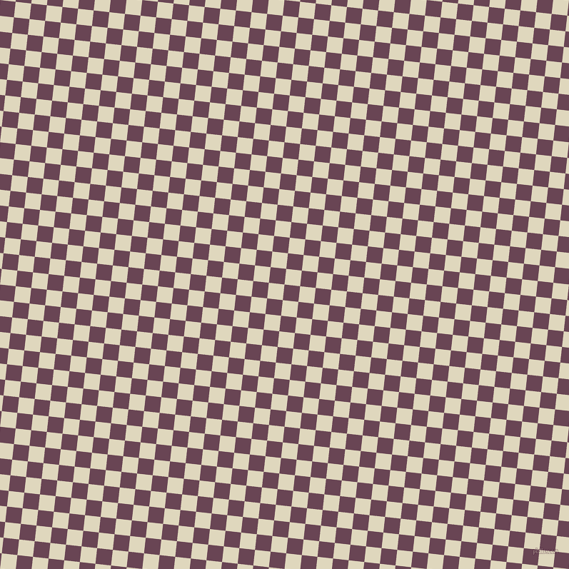 84/174 degree angle diagonal checkered chequered squares checker pattern checkers background, 22 pixel squares size, , Finn and Wheatfield checkers chequered checkered squares seamless tileable