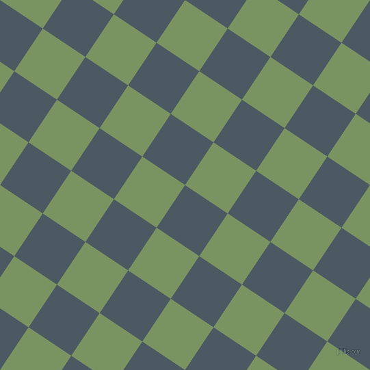 56/146 degree angle diagonal checkered chequered squares checker pattern checkers background, 75 pixel squares size, , Fiord and Highland checkers chequered checkered squares seamless tileable