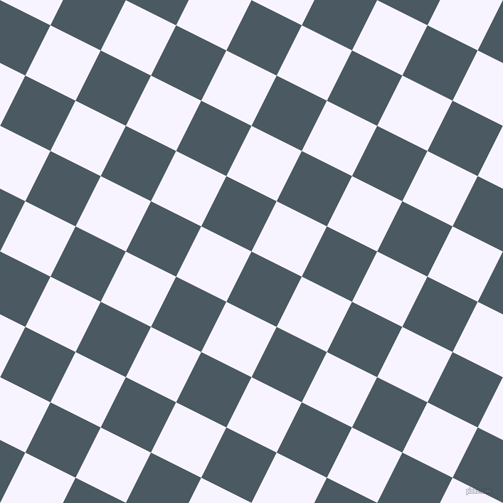 63/153 degree angle diagonal checkered chequered squares checker pattern checkers background, 79 pixel square size, , Fiord and Magnolia checkers chequered checkered squares seamless tileable