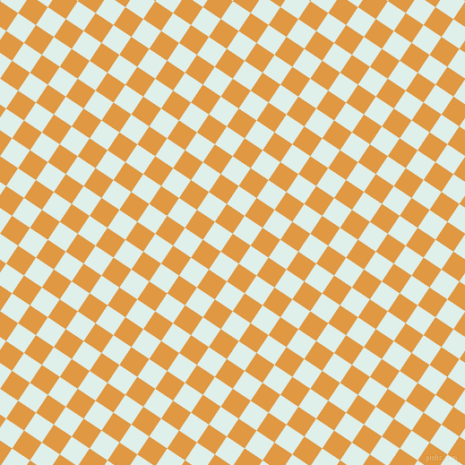 56/146 degree angle diagonal checkered chequered squares checker pattern checkers background, 24 pixel squares size, , Fire Bush and Clear Day checkers chequered checkered squares seamless tileable