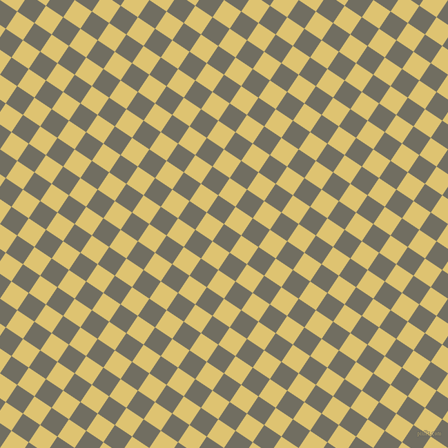 56/146 degree angle diagonal checkered chequered squares checker pattern checkers background, 30 pixel squares size, , Flint and Chenin checkers chequered checkered squares seamless tileable