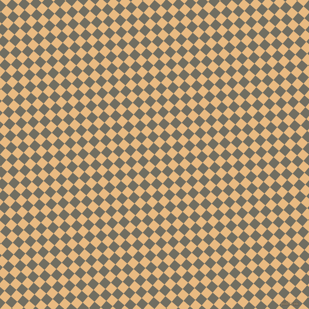 49/139 degree angle diagonal checkered chequered squares checker pattern checkers background, 17 pixel squares size, , Flint and Corvette checkers chequered checkered squares seamless tileable