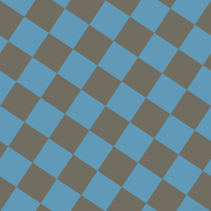 56/146 degree angle diagonal checkered chequered squares checker pattern checkers background, 95 pixel squares size, , Flint and Shakespeare checkers chequered checkered squares seamless tileable