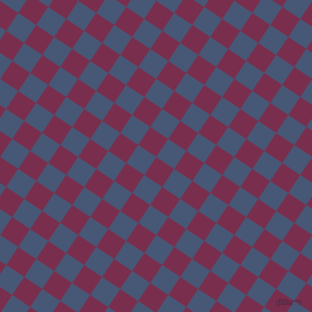 56/146 degree angle diagonal checkered chequered squares checker pattern checkers background, 31 pixel squares size, , Flirt and Chambray checkers chequered checkered squares seamless tileable