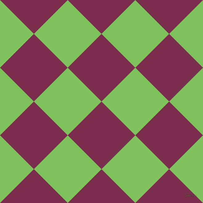 45/135 degree angle diagonal checkered chequered squares checker pattern checkers background, 155 pixel squares size, , Flirt and Mantis checkers chequered checkered squares seamless tileable
