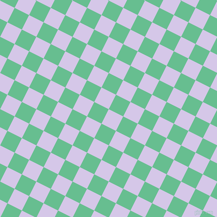 63/153 degree angle diagonal checkered chequered squares checker pattern checkers background, 32 pixel squares size, , Fog and Silver Tree checkers chequered checkered squares seamless tileable