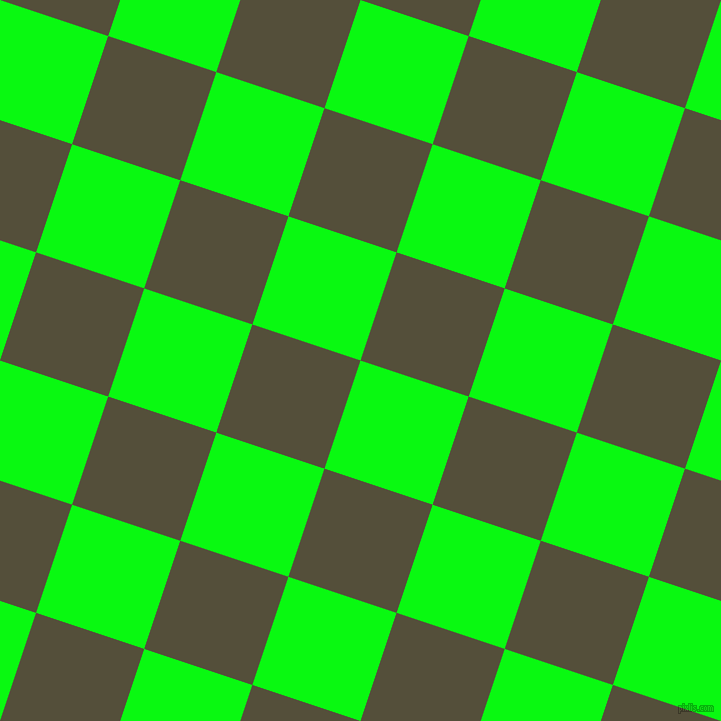 72/162 degree angle diagonal checkered chequered squares checker pattern checkers background, 114 pixel squares size, , Free Speech Green and Panda checkers chequered checkered squares seamless tileable