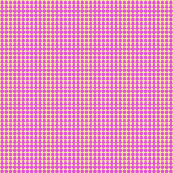 45/135 degree angle diagonal checkered chequered squares checker pattern checkers background, 3 pixel squares size, , Free Speech Magenta and Buttermilk checkers chequered checkered squares seamless tileable