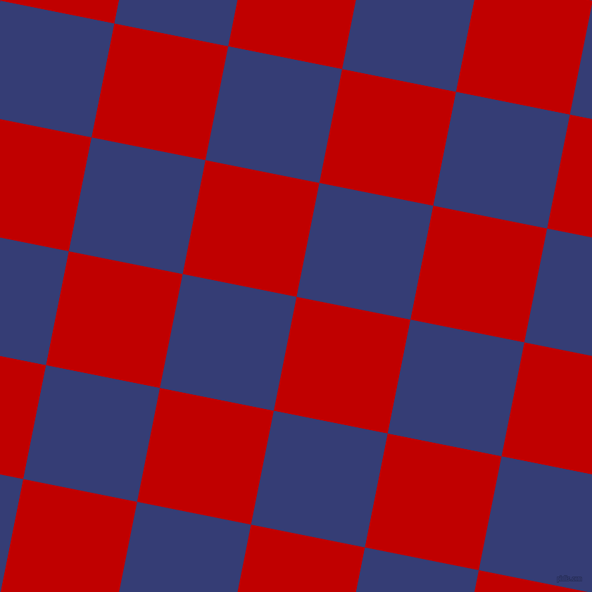 79/169 degree angle diagonal checkered chequered squares checker pattern checkers background, 165 pixel squares size, , Free Speech Red and Torea Bay checkers chequered checkered squares seamless tileable