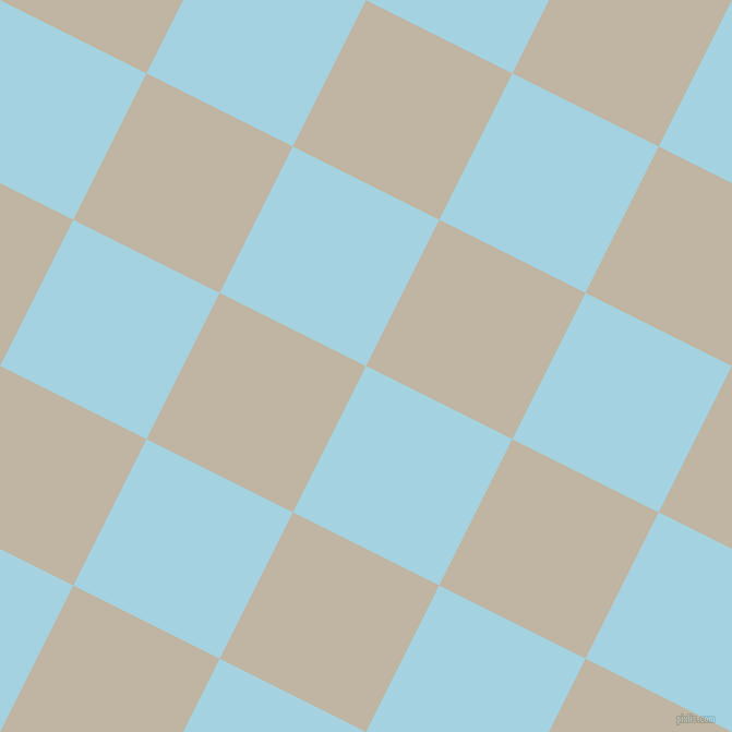 63/153 degree angle diagonal checkered chequered squares checker pattern checkers background, 150 pixel squares size, , French Pass and Tea checkers chequered checkered squares seamless tileable