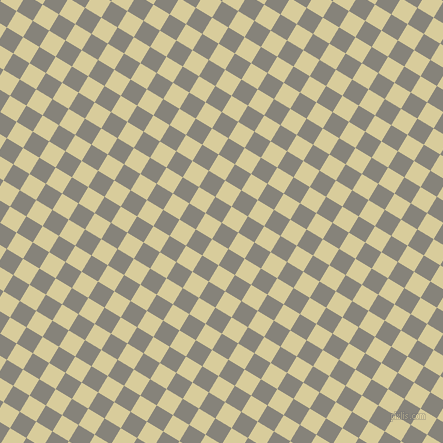 59/149 degree angle diagonal checkered chequered squares checker pattern checkers background, 19 pixel squares size, , Friar Grey and Tahuna Sands checkers chequered checkered squares seamless tileable
