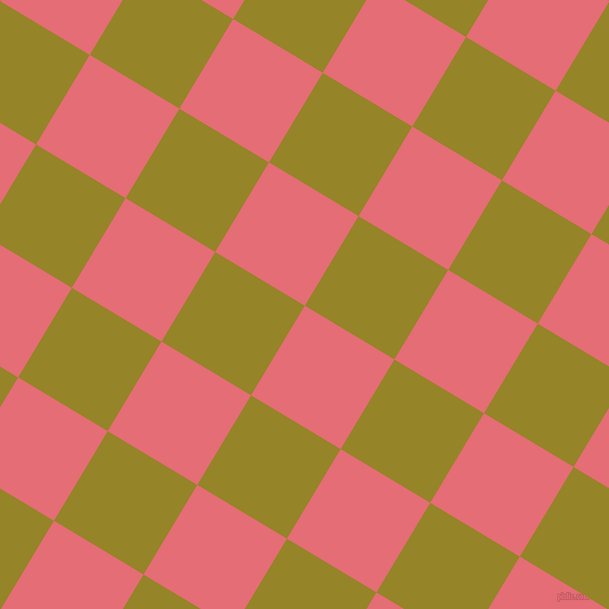 59/149 degree angle diagonal checkered chequered squares checker pattern checkers background, 117 pixel squares size, , Froly and Lemon Ginger checkers chequered checkered squares seamless tileable