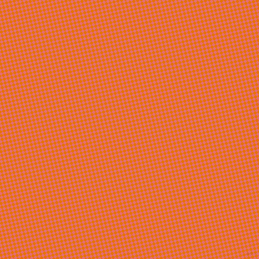 58/148 degree angle diagonal checkered chequered squares checker pattern checkers background, 9 pixel squares size, , Froly and Mango Tango checkers chequered checkered squares seamless tileable