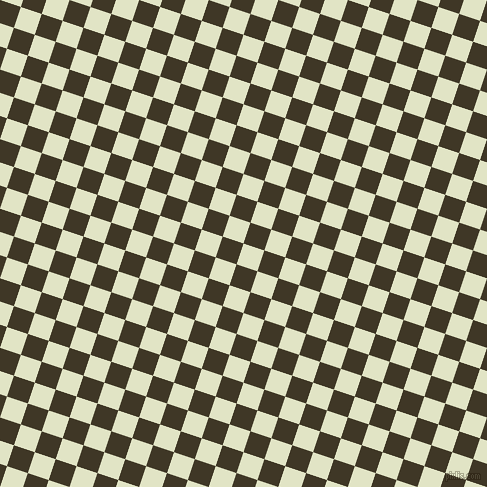 72/162 degree angle diagonal checkered chequered squares checker pattern checkers background, 22 pixel square size, , Frost and Birch checkers chequered checkered squares seamless tileable