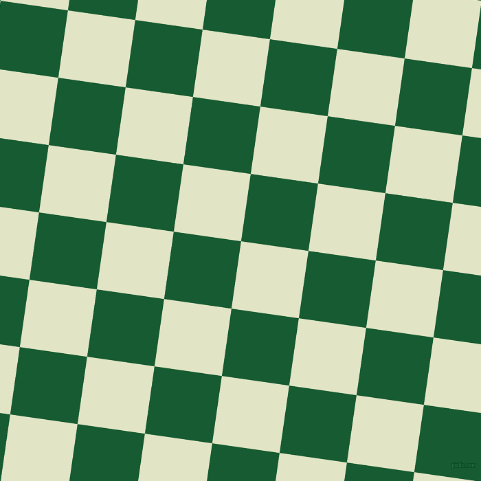 82/172 degree angle diagonal checkered chequered squares checker pattern checkers background, 99 pixel square size, , Frost and Crusoe checkers chequered checkered squares seamless tileable