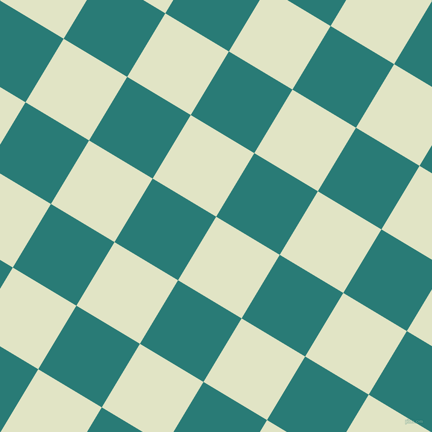 59/149 degree angle diagonal checkered chequered squares checker pattern checkers background, 146 pixel square size, , Frost and Elm checkers chequered checkered squares seamless tileable
