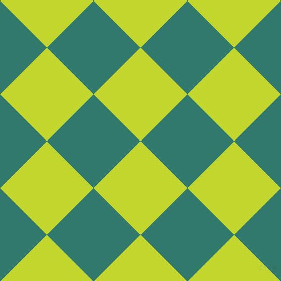 45/135 degree angle diagonal checkered chequered squares checker pattern checkers background, 132 pixel square size, , Fuego and Genoa checkers chequered checkered squares seamless tileable