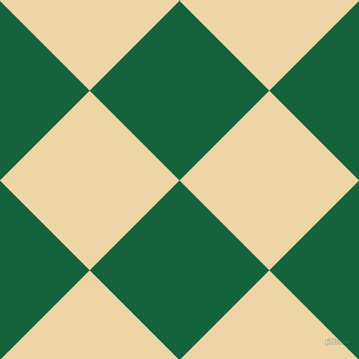 45/135 degree angle diagonal checkered chequered squares checker pattern checkers background, 184 pixel squares size, , Fun Green and Astra checkers chequered checkered squares seamless tileable