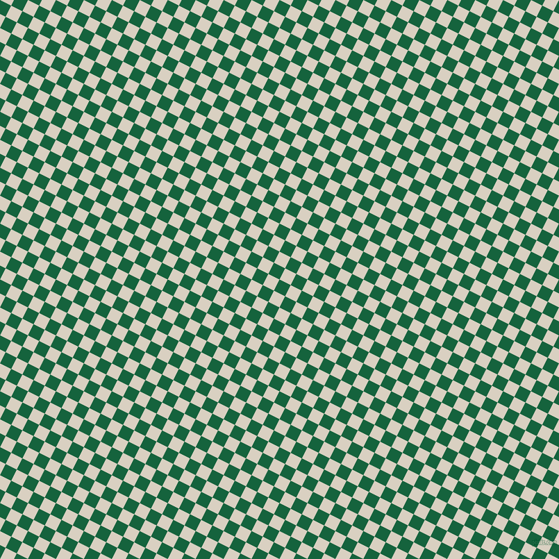 63/153 degree angle diagonal checkered chequered squares checker pattern checkers background, 18 pixel squares size, , Fun Green and Blanc checkers chequered checkered squares seamless tileable