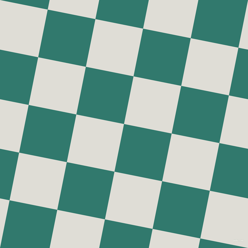 79/169 degree angle diagonal checkered chequered squares checker pattern checkers background, 169 pixel square size, , Genoa and Sea Fog checkers chequered checkered squares seamless tileable