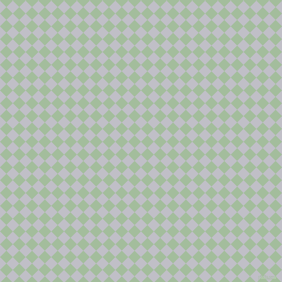 45/135 degree angle diagonal checkered chequered squares checker pattern checkers background, 18 pixel squares size, , Ghost and Spring Rain checkers chequered checkered squares seamless tileable