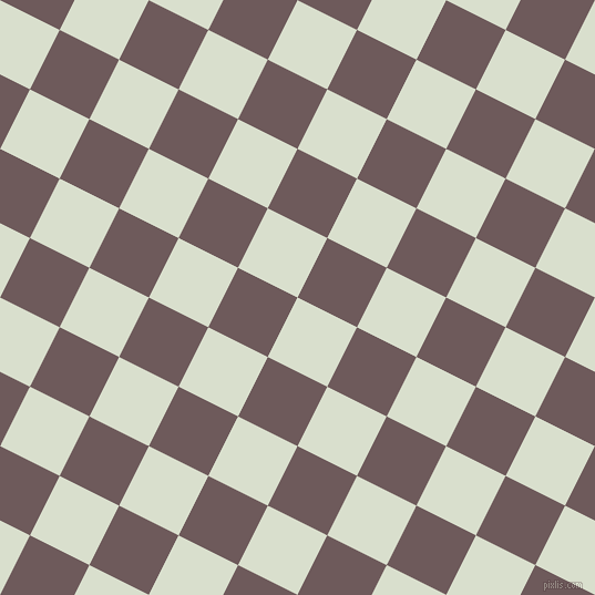 63/153 degree angle diagonal checkered chequered squares checker pattern checkers background, 60 pixel square size, , Gin and Falcon checkers chequered checkered squares seamless tileable