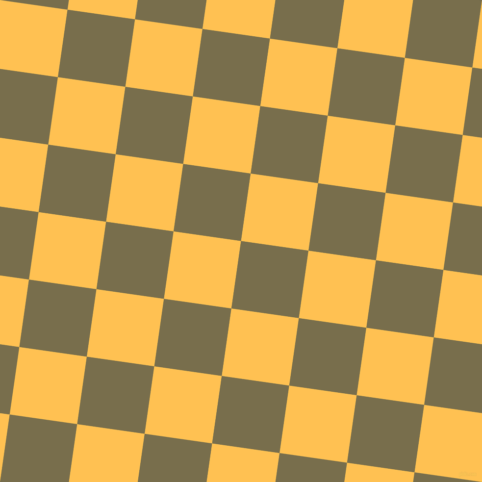 82/172 degree angle diagonal checkered chequered squares checker pattern checkers background, 139 pixel square size, , Go Ben and Golden Tainoi checkers chequered checkered squares seamless tileable
