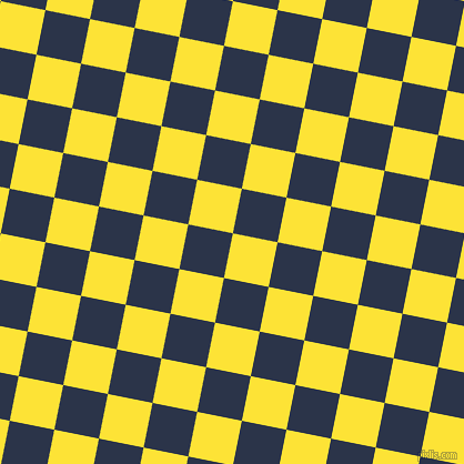 79/169 degree angle diagonal checkered chequered squares checker pattern checkers background, 41 pixel squares size, , Gorse and Bunting checkers chequered checkered squares seamless tileable