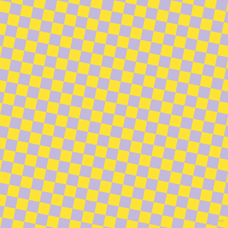 79/169 degree angle diagonal checkered chequered squares checker pattern checkers background, 38 pixel square size, , Gorse and Melrose checkers chequered checkered squares seamless tileable
