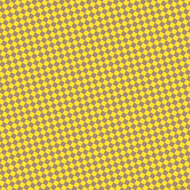 59/149 degree angle diagonal checkered chequered squares checker pattern checkers background, 16 pixel squares size, , Gorse and Mongoose checkers chequered checkered squares seamless tileable