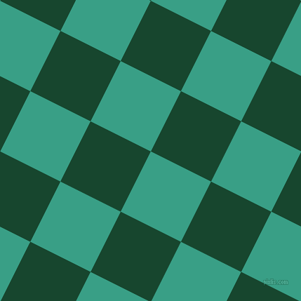 63/153 degree angle diagonal checkered chequered squares checker pattern checkers background, 96 pixel squares size, , Gossamer and Zuccini checkers chequered checkered squares seamless tileable