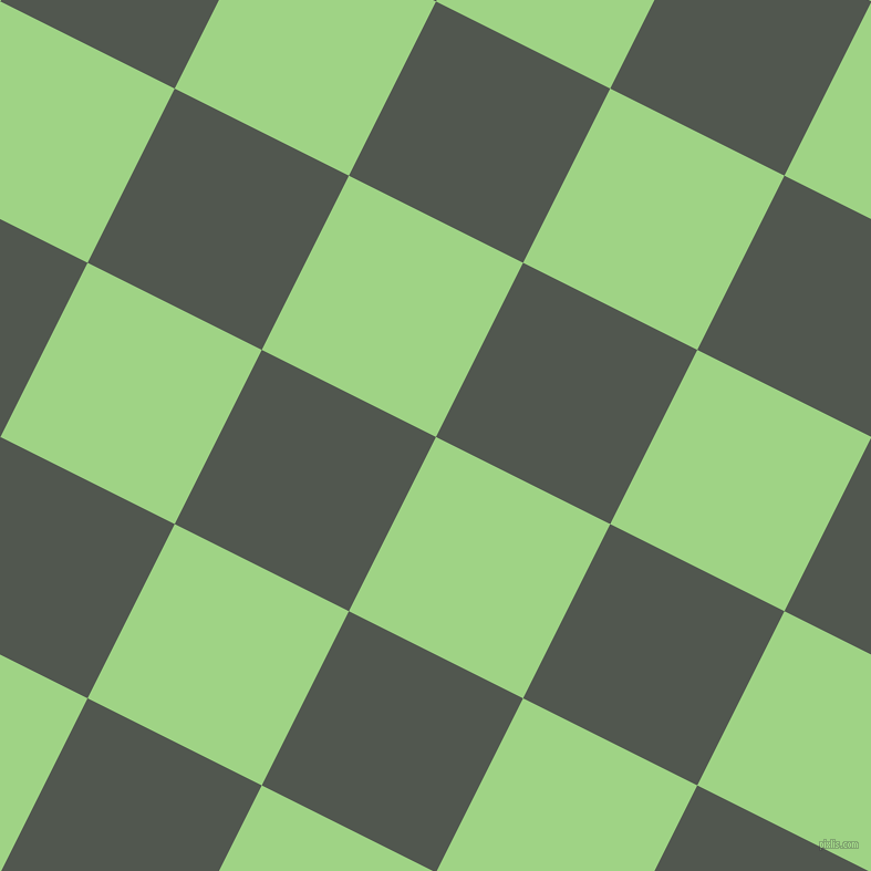 63/153 degree angle diagonal checkered chequered squares checker pattern checkers background, 176 pixel squares size, , Gossip and Battleship Grey checkers chequered checkered squares seamless tileable