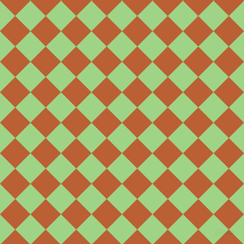 45/135 degree angle diagonal checkered chequered squares checker pattern checkers background, 42 pixel squares size, , Gossip and Smoke Tree checkers chequered checkered squares seamless tileable