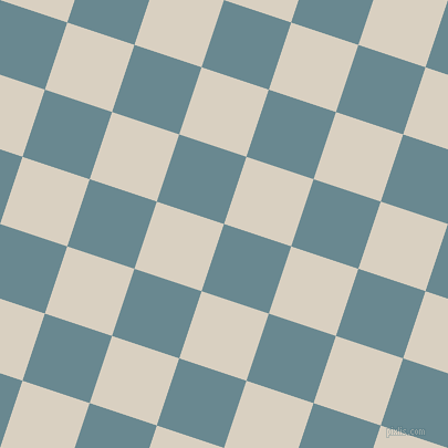 72/162 degree angle diagonal checkered chequered squares checker pattern checkers background, 64 pixel squares size, , Gothic and Blanc checkers chequered checkered squares seamless tileable