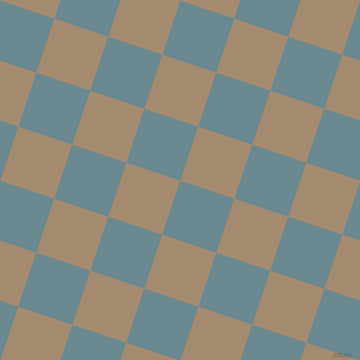 72/162 degree angle diagonal checkered chequered squares checker pattern checkers background, 111 pixel squares size, , Gothic and Mongoose checkers chequered checkered squares seamless tileable