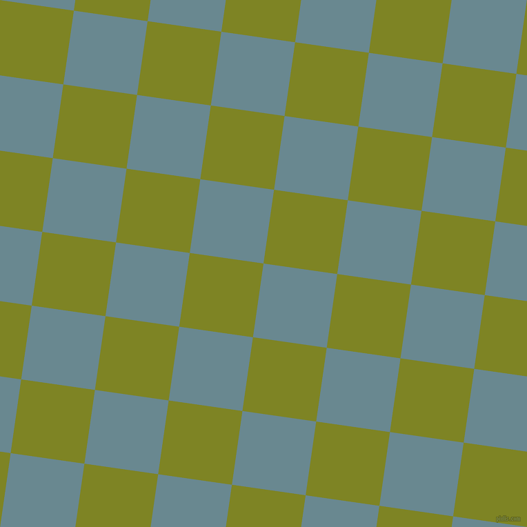 82/172 degree angle diagonal checkered chequered squares checker pattern checkers background, 108 pixel square size, , Gothic and Trendy Green checkers chequered checkered squares seamless tileable