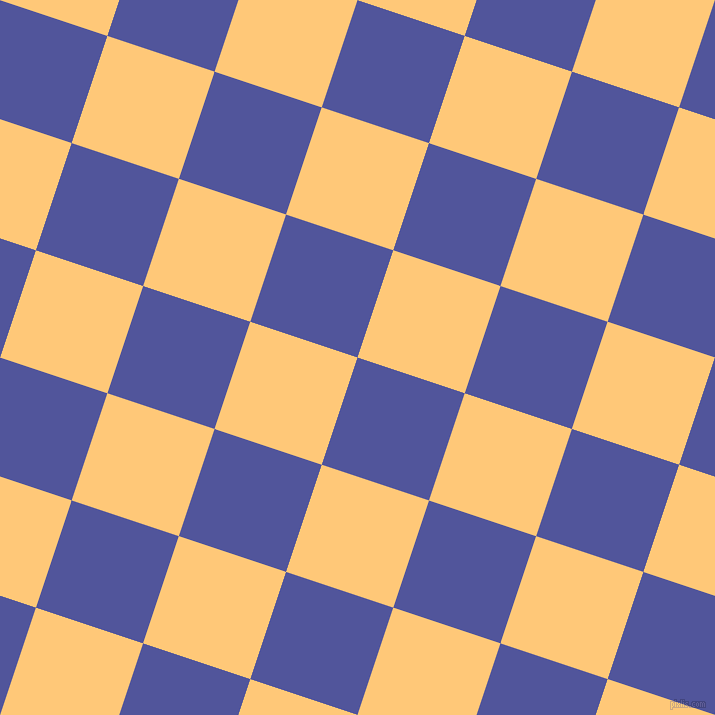 72/162 degree angle diagonal checkered chequered squares checker pattern checkers background, 113 pixel squares size, , Governor Bay and Chardonnay checkers chequered checkered squares seamless tileable