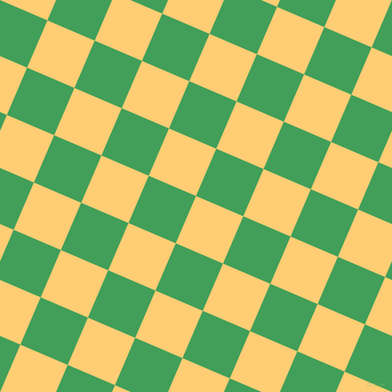 67/157 degree angle diagonal checkered chequered squares checker pattern checkers background, 100 pixel squares size, , Grandis and Chateau Green checkers chequered checkered squares seamless tileable
