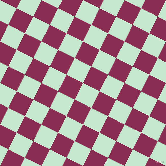 63/153 degree angle diagonal checkered chequered squares checker pattern checkers background, 73 pixel square size, , Granny Apple and Rose Bud Cherry checkers chequered checkered squares seamless tileable