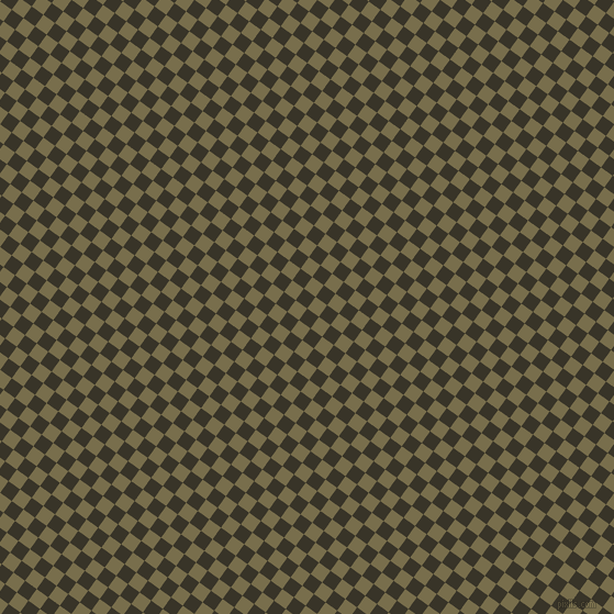 54/144 degree angle diagonal checkered chequered squares checker pattern checkers background, 13 pixel squares size, , Graphite and Go Ben checkers chequered checkered squares seamless tileable