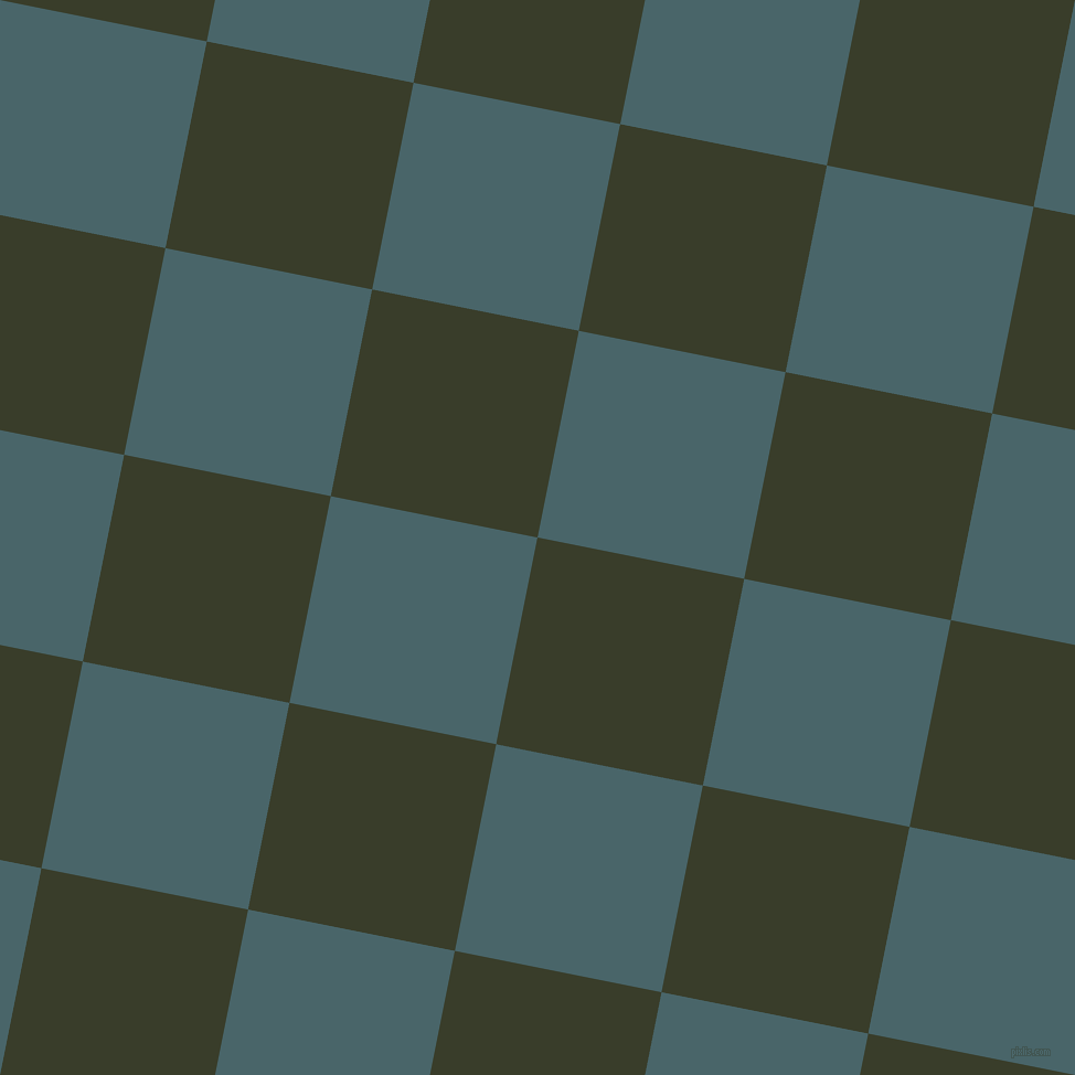 79/169 degree angle diagonal checkered chequered squares checker pattern checkers background, 191 pixel squares size, , Green Kelp and Tax Break checkers chequered checkered squares seamless tileable