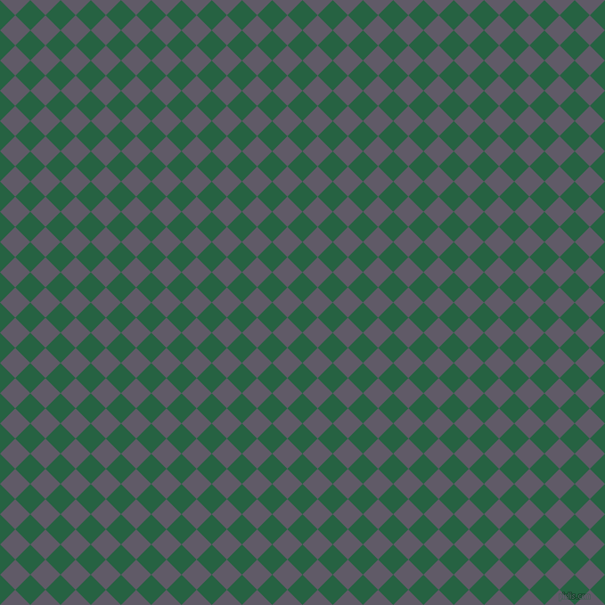 45/135 degree angle diagonal checkered chequered squares checker pattern checkers background, 24 pixel square size, , Green Pea and Mobster checkers chequered checkered squares seamless tileable