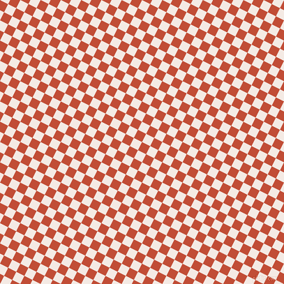 63/153 degree angle diagonal checkered chequered squares checker pattern checkers background, 13 pixel square size, , Grenadier and Sauvignon checkers chequered checkered squares seamless tileable