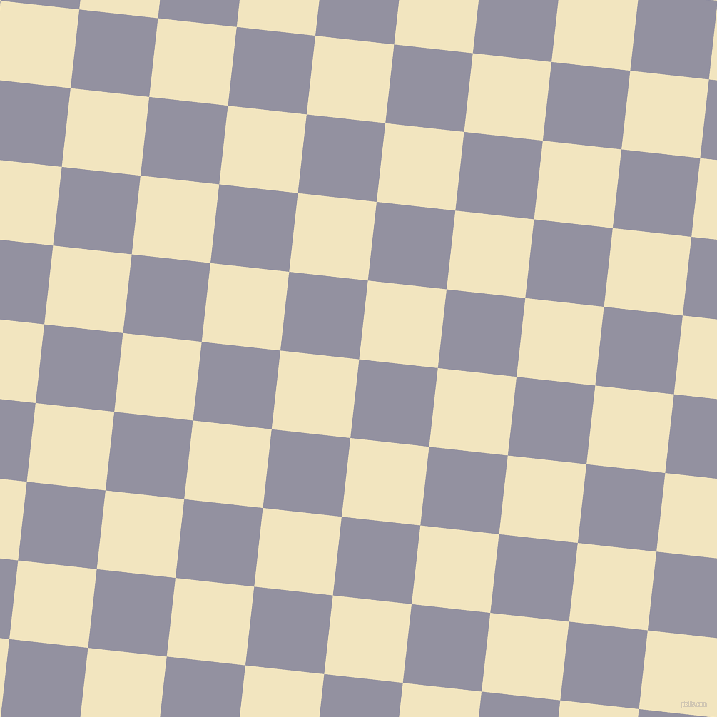 84/174 degree angle diagonal checkered chequered squares checker pattern checkers background, 111 pixel squares size, , Grey Suit and Half Colonial White checkers chequered checkered squares seamless tileable