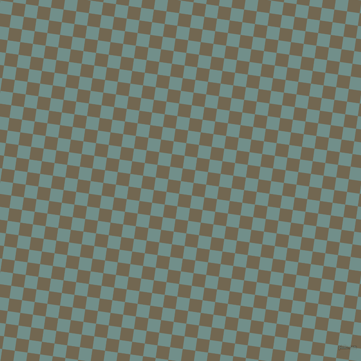 82/172 degree angle diagonal checkered chequered squares checker pattern checkers background, 25 pixel square size, , Gumbo and Coffee checkers chequered checkered squares seamless tileable