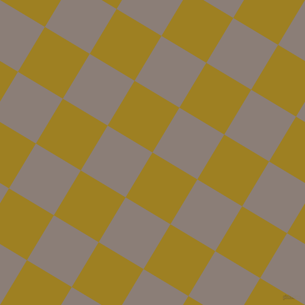 59/149 degree angle diagonal checkered chequered squares checker pattern checkers background, 107 pixel squares size, , Hacienda and Hurricane checkers chequered checkered squares seamless tileable