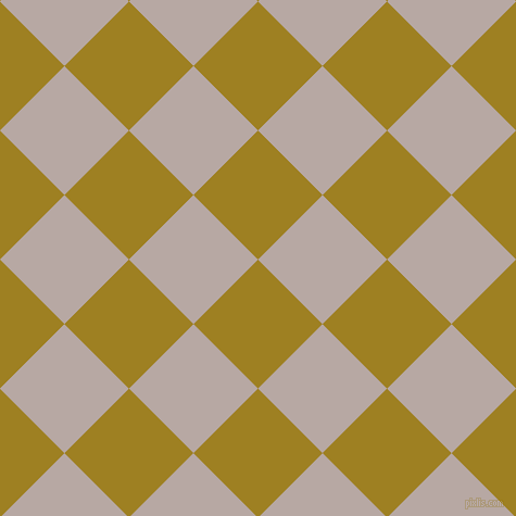 45/135 degree angle diagonal checkered chequered squares checker pattern checkers background, 84 pixel square size, , Hacienda and Martini checkers chequered checkered squares seamless tileable