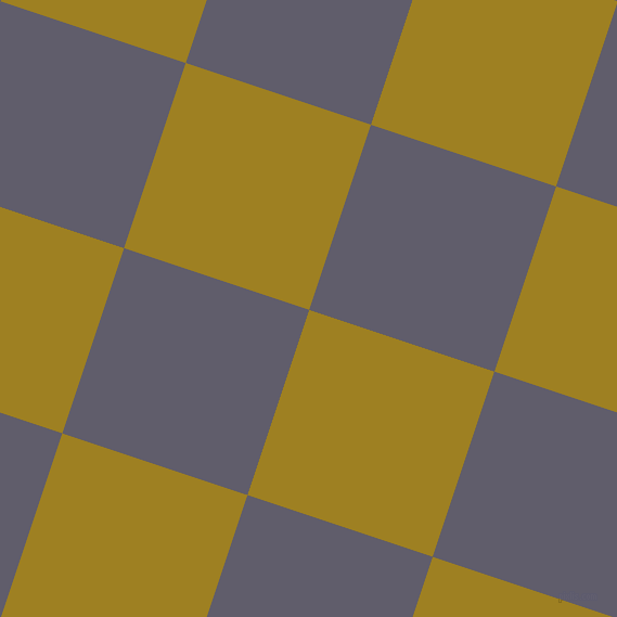 72/162 degree angle diagonal checkered chequered squares checker pattern checkers background, 180 pixel square size, , Hacienda and Smoky checkers chequered checkered squares seamless tileable