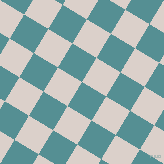 59/149 degree angle diagonal checkered chequered squares checker pattern checkers background, 91 pixel squares size, , Half Baked and Swiss Coffee checkers chequered checkered squares seamless tileable